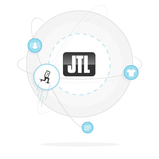 Newsletter2Go für JTL-Shop