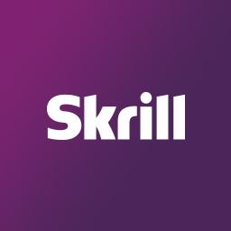 Skrill Plug-In