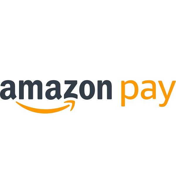Amazon Pay (JTL Shop3)