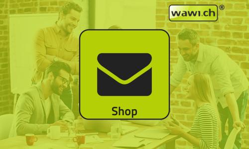 Individuelle E-Mailvorlagen für den JTL-Shop