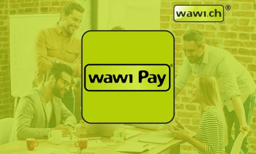 WaWi Pay