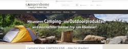 Campershome