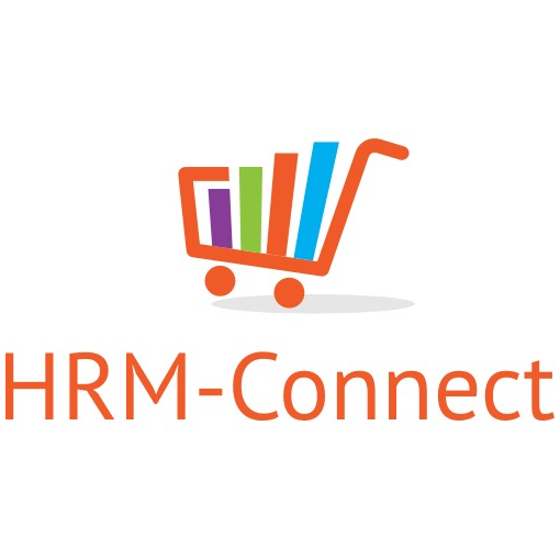 HRM-Connect