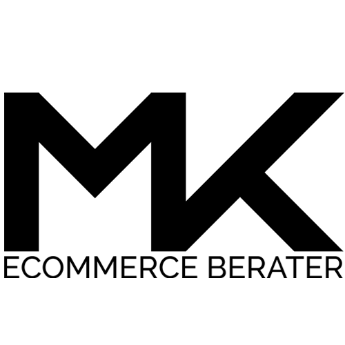 Maik Karlin - E-Commerce Strategy & Consulting - ein Projekt der hairlin UG