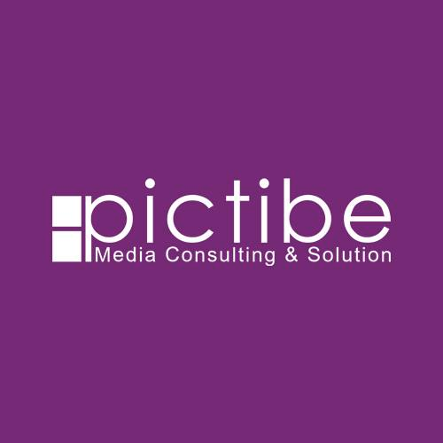 pictibe - Media Consulting & Solution