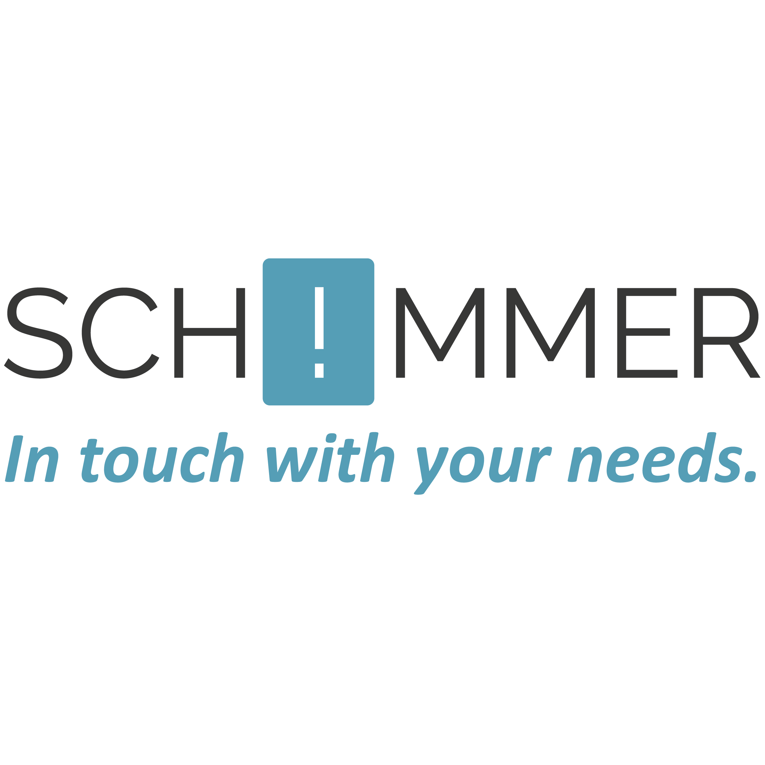 schimmer-consulting