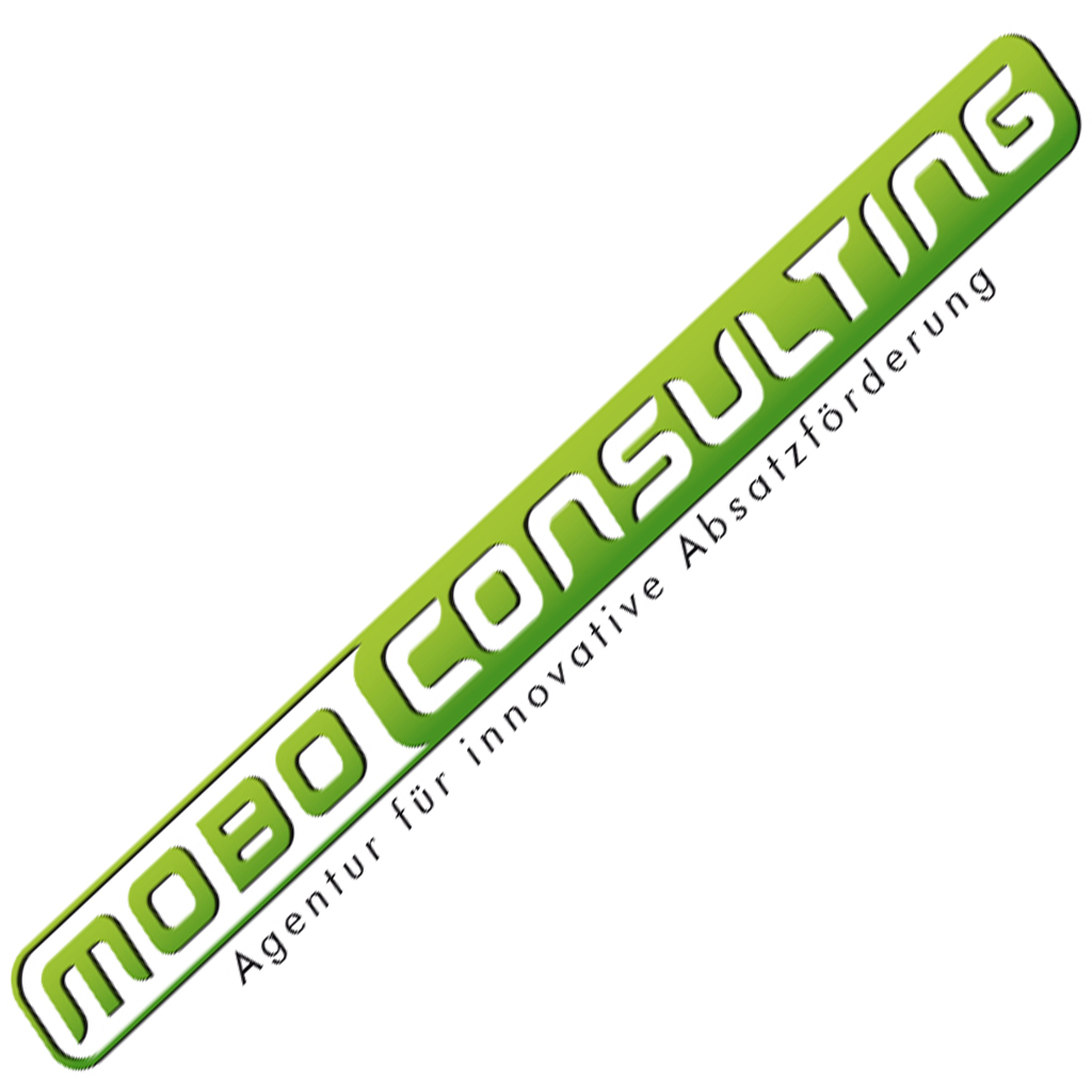 mobo-consulting