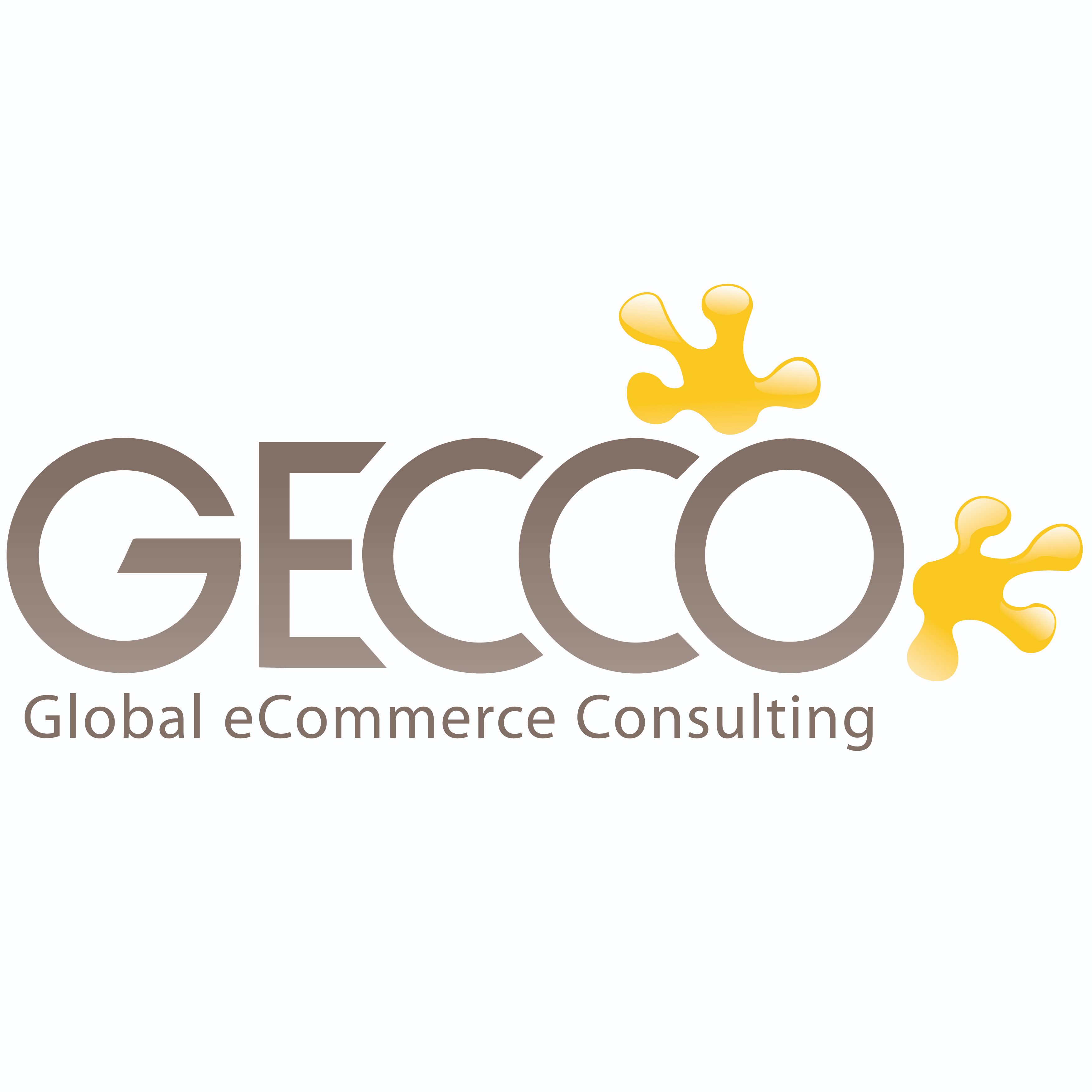 GECCO - Global eCommerce Consulting