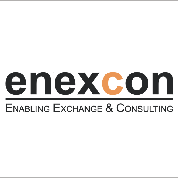 enexcon by Lex Wear GmbH