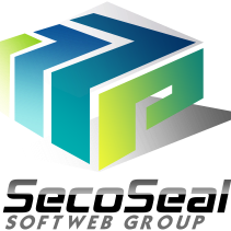 SecoSeal Developers
