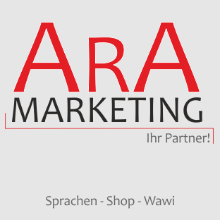 ARA-Marketing