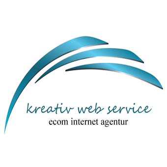 kreativ web service | Servicepartner von JTL