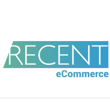 RECENTmarketing GmbH