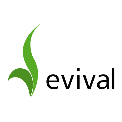 evival Technologies GmbH & Co. KG