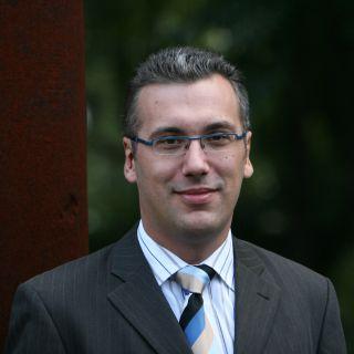Matthias Ortz