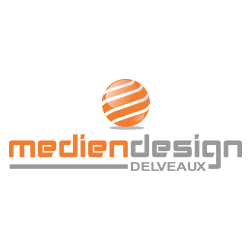 Delveaux Mediendesign