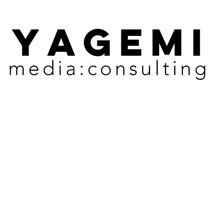 Yagemi media:consulting GbR