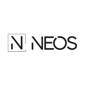 neos medienagentur