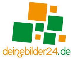 DEINEBILDER24.DE