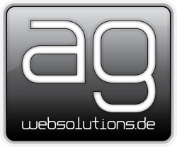 ag-websolutions.de