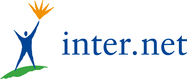 Inter.net Germany GmbH