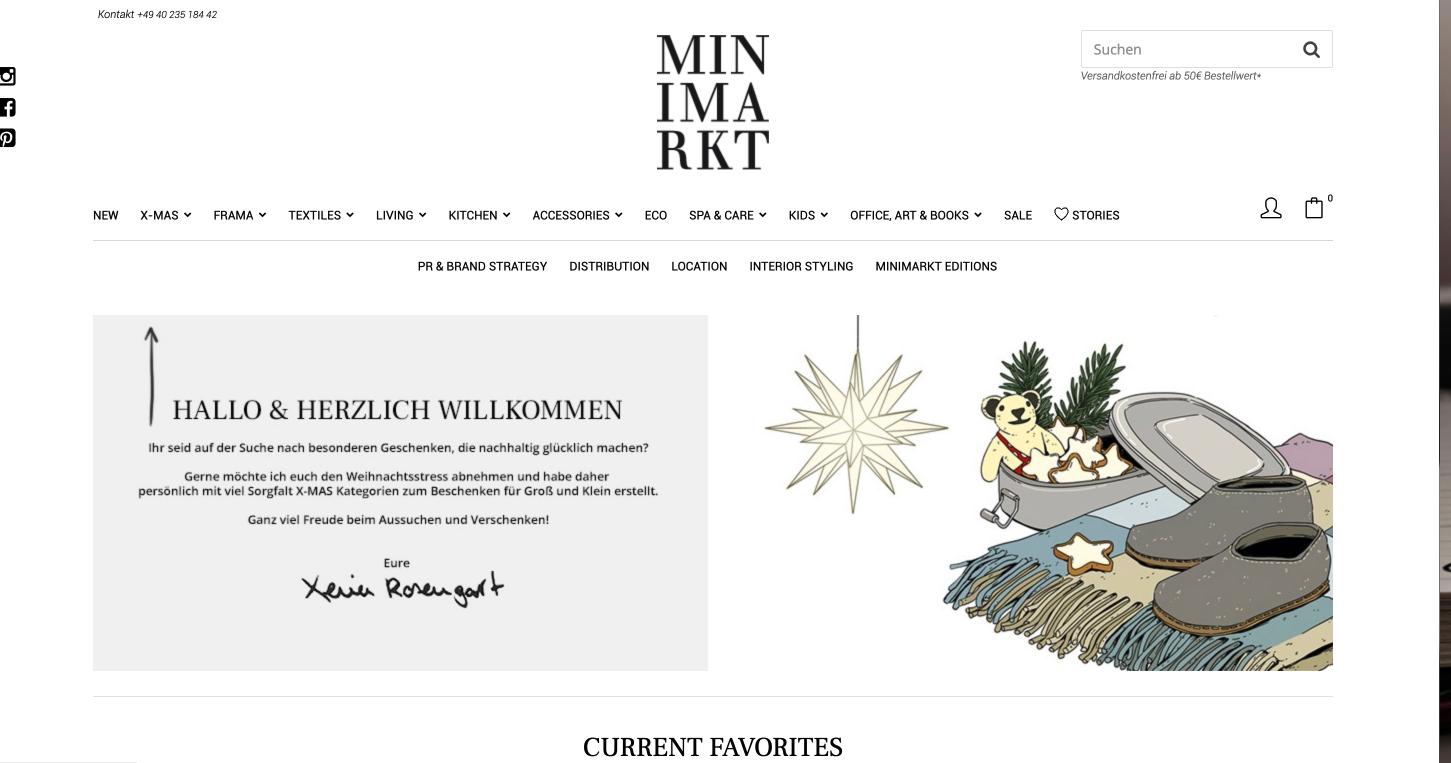 Minimarkt.com
