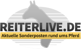 Reiterlive.de