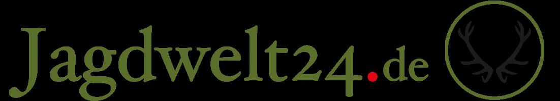Jagdwelt24