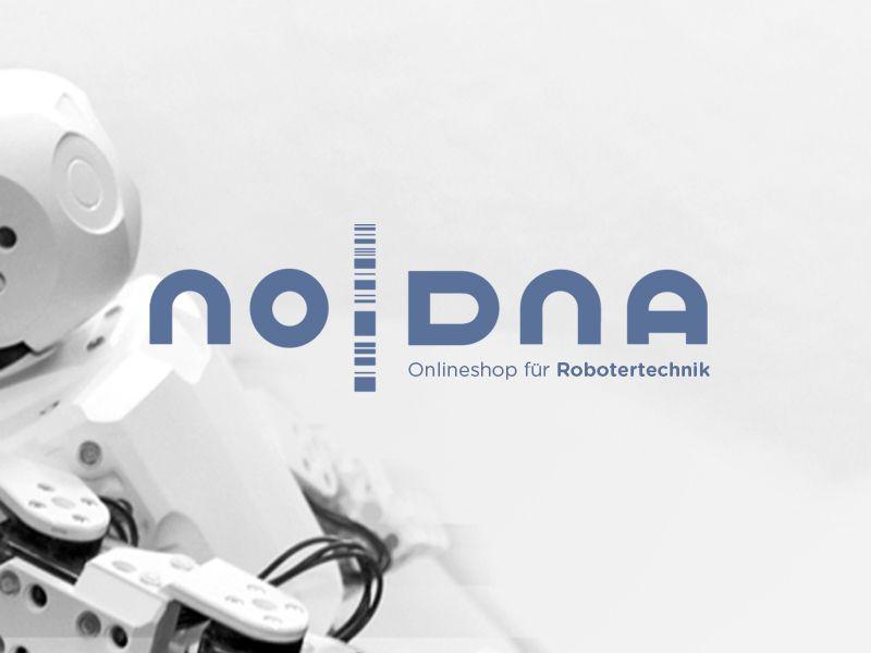 noDNA GmbH