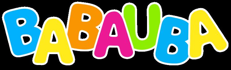 Babauba - Trag's bunt, Baby!  NOELLA GmbH