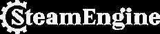 SteamEngine GmbH