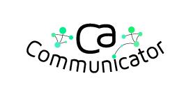 Cadorabo E-Commerce