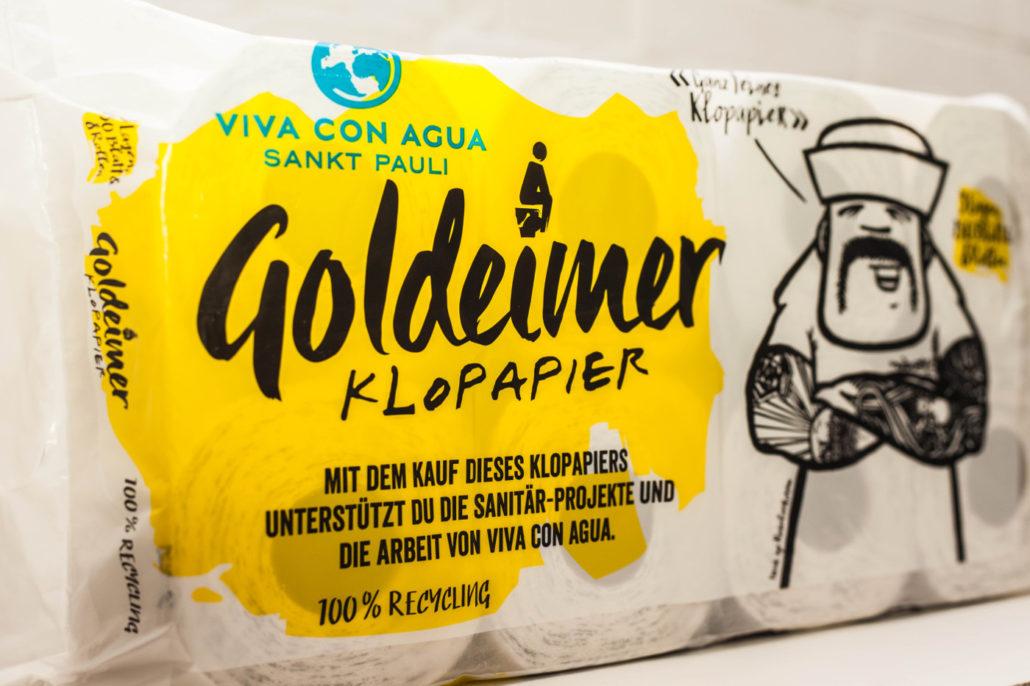 Goldeimer gGmbH