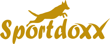 Sport&Food for Dogs GmbH