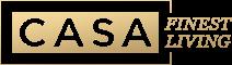 CASA Finest Living GmbH & Co. KG