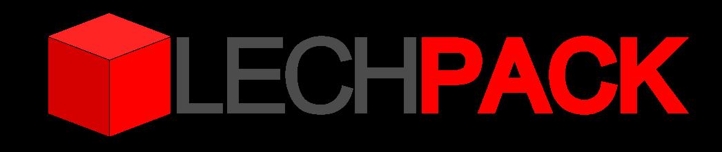 Lechpack GmbH