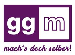ge-gra Muster GmbH