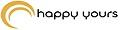 happy-yours UG (haftungsbeschränkt)